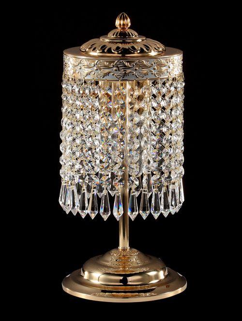купить Настольная лампа MOD148-01-E в Кишинёве