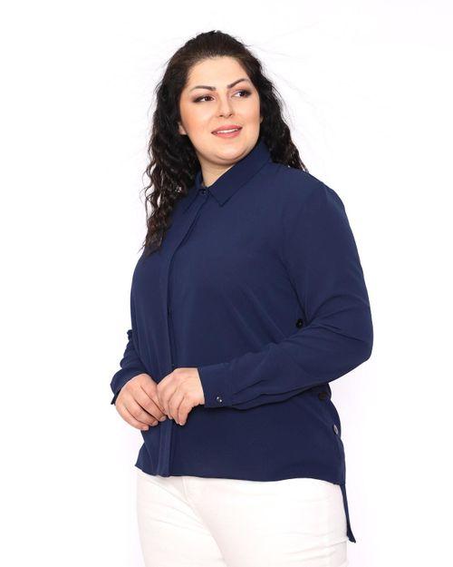 купить Блузка Simona ID 5020 в Кишинёве