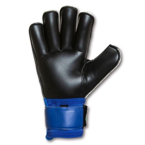 купить Вратарские перчатки JOMA - CALCIO 20 в Кишинёве