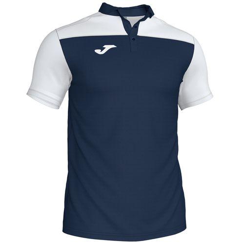 купить Футболка POLO JOMA - HOBBY II в Кишинёве