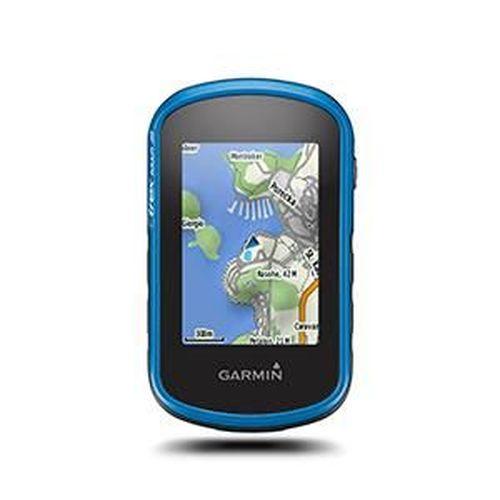 cumpără Navigator GPS Garmin eTrex Touch 25 în Chișinău