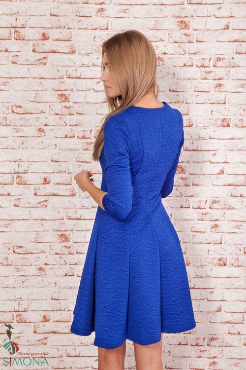 купить Платье Simona ID 4601 в Кишинёве