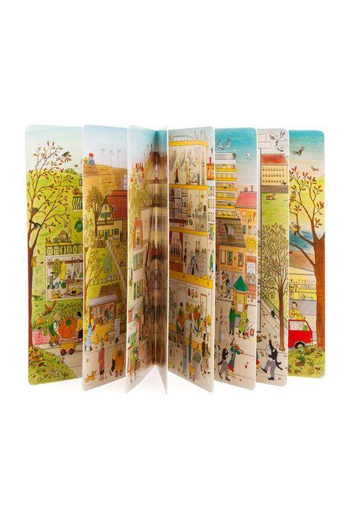 купить Осенняя книга в Кишинёве