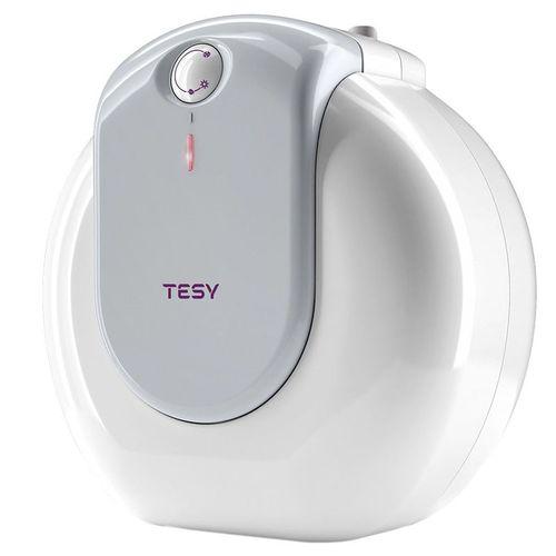 купить Электрический бойлер Tesy (под мойкой) 15 л в Кишинёве