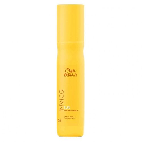 купить INVIGO SUN shampoo 250 ml в Кишинёве
