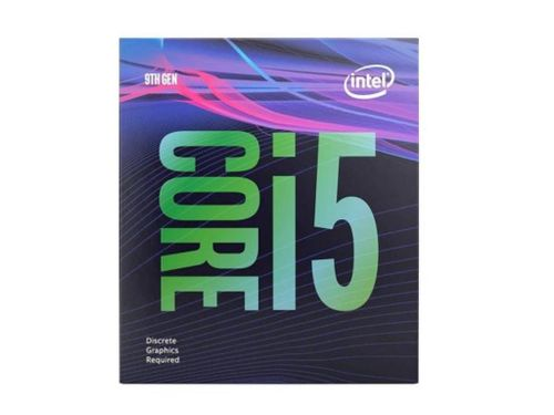 купить CPU Intel Core i5-9400F 2.9-4.1GHz в Кишинёве