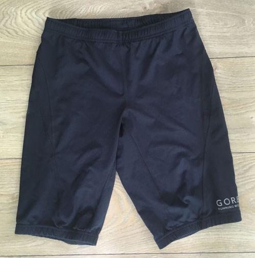 cumpără Gore running wear shorts ( M) în Chișinău