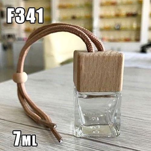 купить F341 - 7ml в Кишинёве