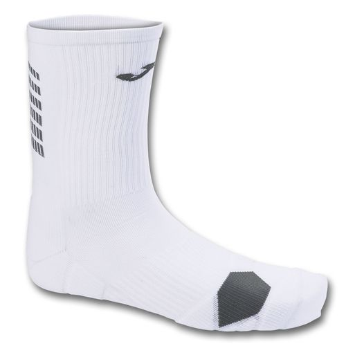 купить Спортивные компрессионные носки JOMA -  MEDIO COMPRESION в Кишинёве