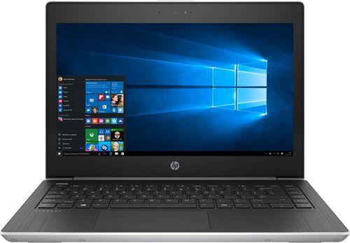 купить Ноутбук HP ProBook 430 Natural Silver (3BZ81EA#ACB) в Кишинёве