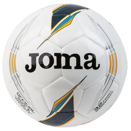 купить Футзальный мяч JOMA - ERIS HYBRID size 62 в Кишинёве