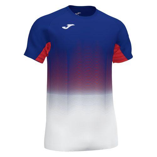 купить Спортивная беговая футболка JOMA - ELITE VII в Кишинёве