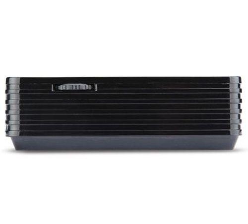 купить Projector ACER C120 LED (20 000 hours) (EY.JE001.001) DLP, WVGA, 854x480 up to 1280x800, Contrast 1000:1, 100 Lumen, USB power, 0.18kg в Кишинёве