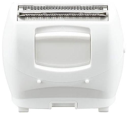 cumpără Epilator Panasonic ES-ED53-W520 în Chișinău