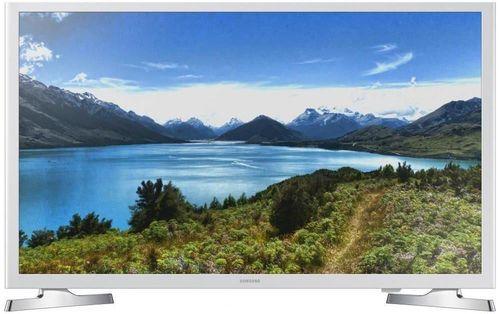 """cumpără Televizor LED 32"""" Smart Samsung UE32J4710AKXUA în Chișinău"""