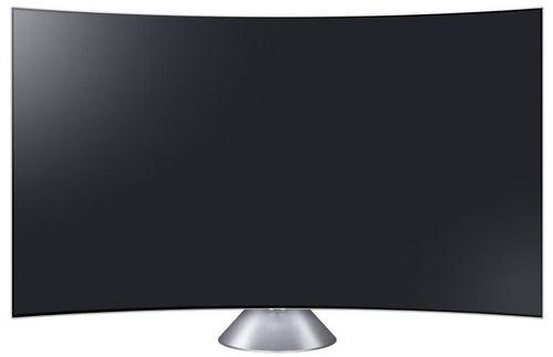 cumpără Suport TV de masă Samsung VG-SGSM11S/RU în Chișinău
