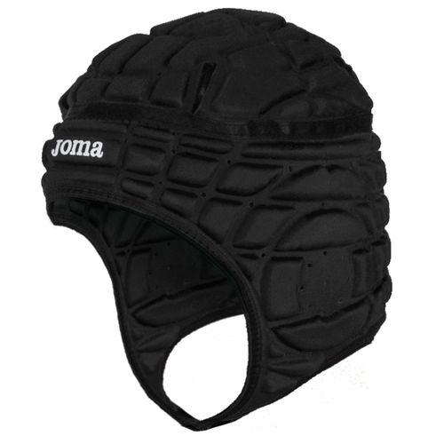 купить Регбийный шлем JOMA - CASCO RUGBY PROTEC в Кишинёве