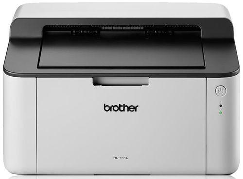 cumpără Imprimantă laser Brother HL1110E în Chișinău