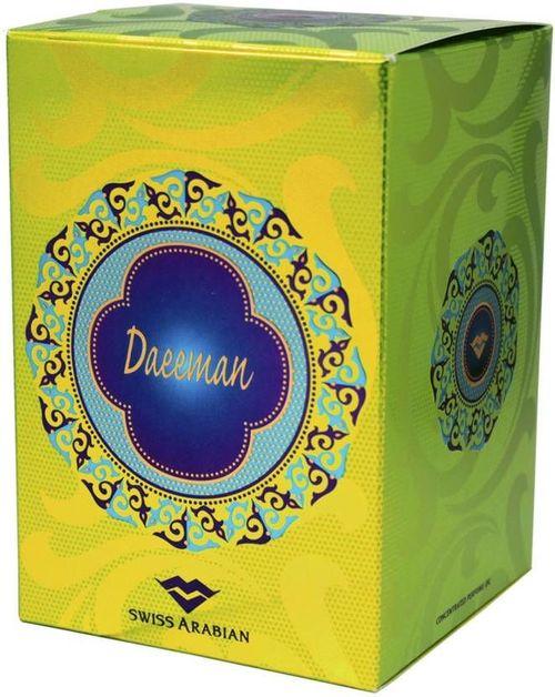 cumpără Daeeman | Дайман în Chișinău