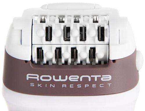 cumpără Epilator Rowenta EP8060F0 în Chișinău