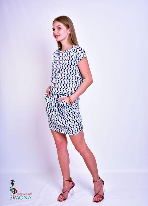 cumpără Rochie Simona ID 2998 în Chișinău