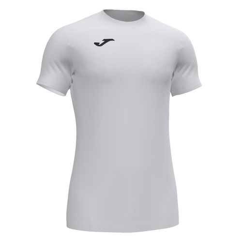 купить Волейбольная футболка JOMA - SUPERLIGA в Кишинёве