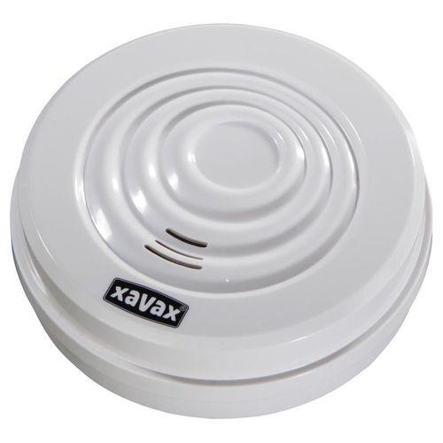 cumpără Accesoriu pentru casă Xavax 176504 Сенсор утечки воды în Chișinău