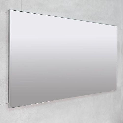 купить Modern O Зеркало 1200x650 в Кишинёве