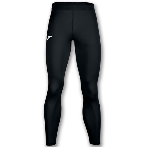 купить Термо брюки JOMA - BRAMA ACADEMY Negro в Кишинёве