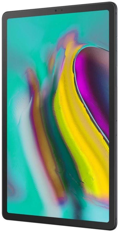 """cumpără Tabletă PC  >10"""" Samsung T720/64 Galaxy S5e Black în Chișinău"""