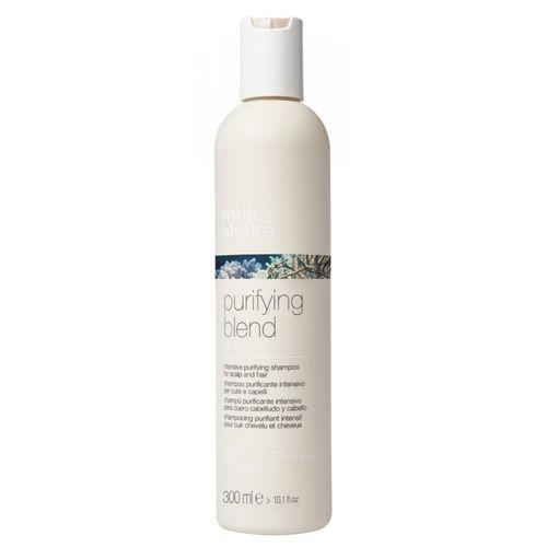 купить Purifying Blend Shampoo 300Ml в Кишинёве