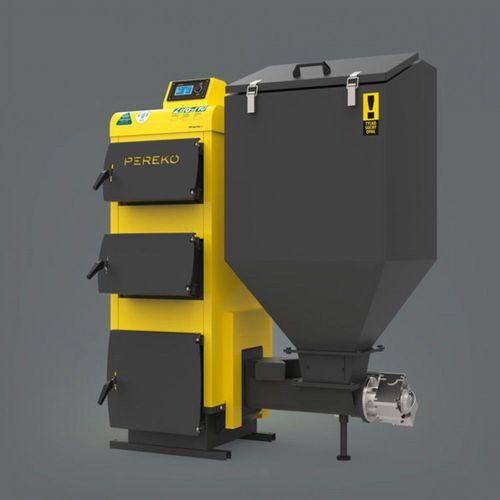 Котёл PEREKO KSR Beta 28 kW