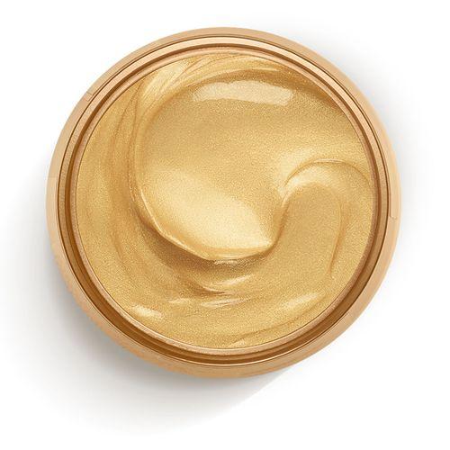 купить SE ABSOLUT REPAIR GOLD GOLDEN MASK 250ML в Кишинёве