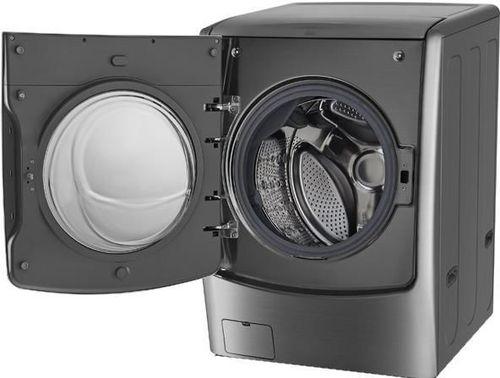 cumpără Mașină de spălat cu uscător LG TW7000DS Smart în Chișinău