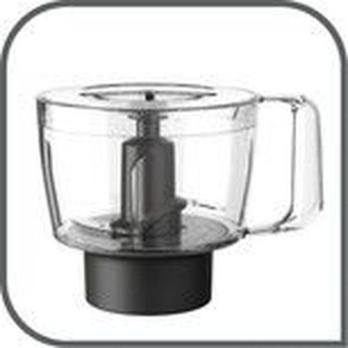 cumpără Robot de bucătărie Tefal QB319838 Wizzo în Chișinău