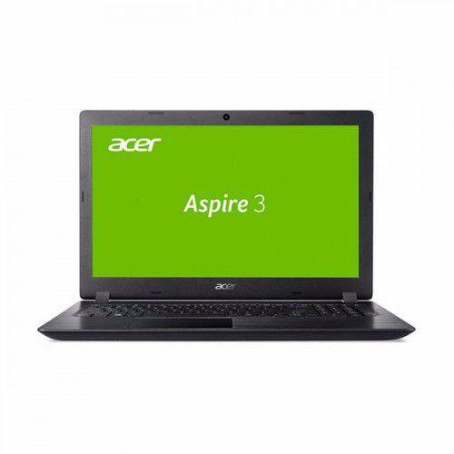 cumpără ACER Aspire A315-31 (NX.GNTEU.009), Obsidian Black în Chișinău