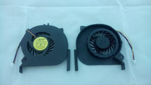 купить CPU Cooling Fan For Sony SVF15 SVF14 (4 pins) в Кишинёве