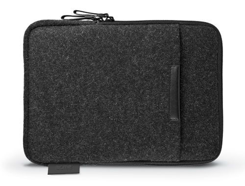 """купить ACME 8S27 BlackFelt Tablet Sleeve, 8.9"""" (husa tableta/чехол для планшета) в Кишинёве"""