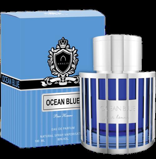 купить Оcean blue | Океан блу в Кишинёве