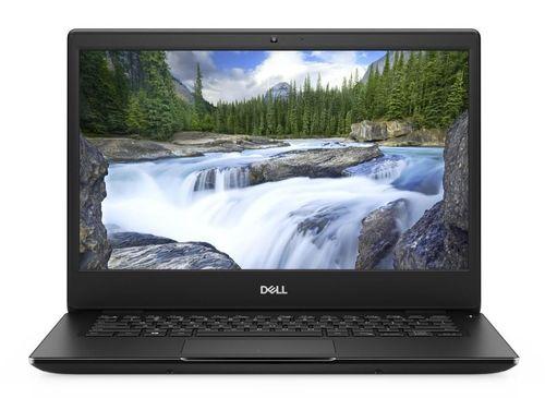 купить Ноутбук Dell Latitude 3400 (273230423) в Кишинёве