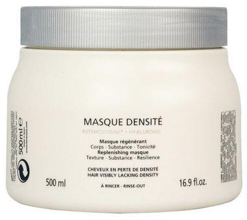 cumpără MASCĂ KERASTASE DENSIFIQUE MASQUE DENSITE 500ML PROFESSIONAL în Chișinău