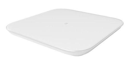 cumpără Cântar de podea Xiaomi Mi Scale 2, White în Chișinău