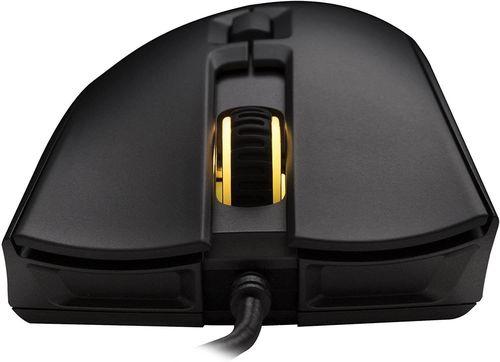 купить Мышь HyperX HX-MC003B, Pulsefire FPS PRO в Кишинёве