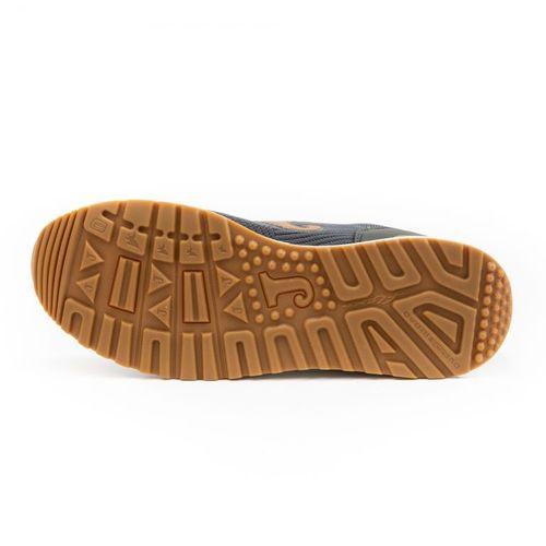 купить Спортивные кроссовки JOMA - C.800 MEN 2012 GREY в Кишинёве