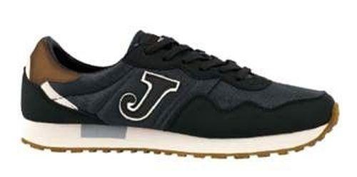купить Спортивные кроссовки JOMA - C.357 MEN 801 NEGRO в Кишинёве