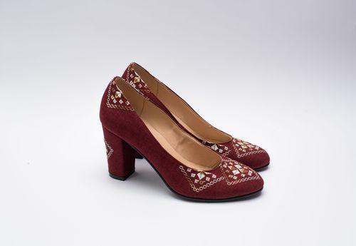 купить Туфли в Кишинёве