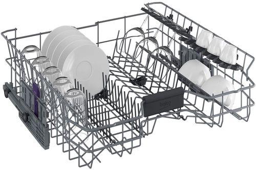 cumpără Mașină de spălat vase încorporabilă Beko DIN28430 în Chișinău