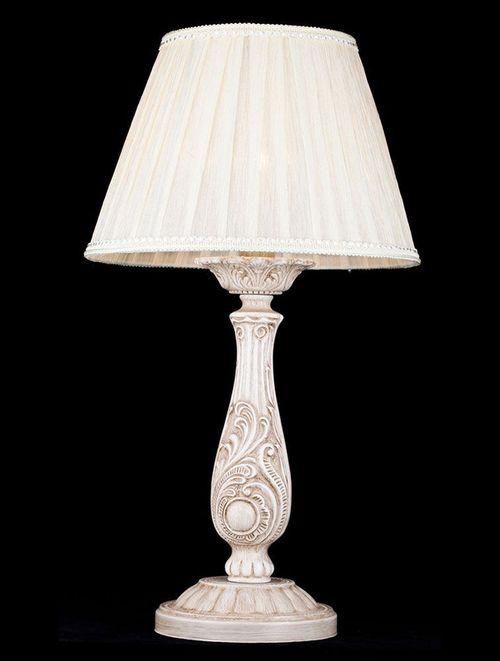 купить Настольная лампа ARM216-11-W в Кишинёве
