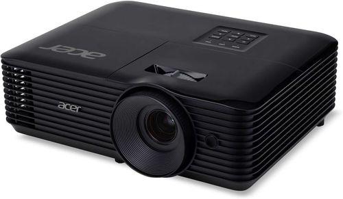 купить Проектор Acer X118HP (MR.JR711.00Z) в Кишинёве