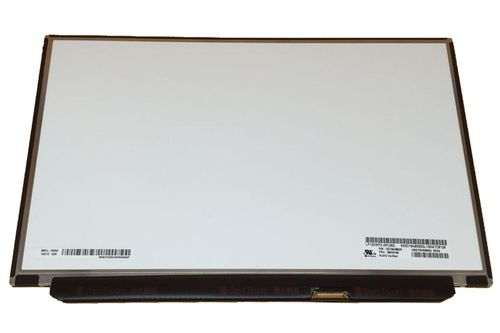 "cumpără Display 12.5"" LED IPS Slim 30 pins Full HD (1920x1080) LP125WF2 for Lenovo ThinkPad X240 / X230 / Yoga S în Chișinău"